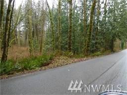 227-L7 Scotty Rd, Granite Falls, WA 98252 (#1536755) :: NW Homeseekers