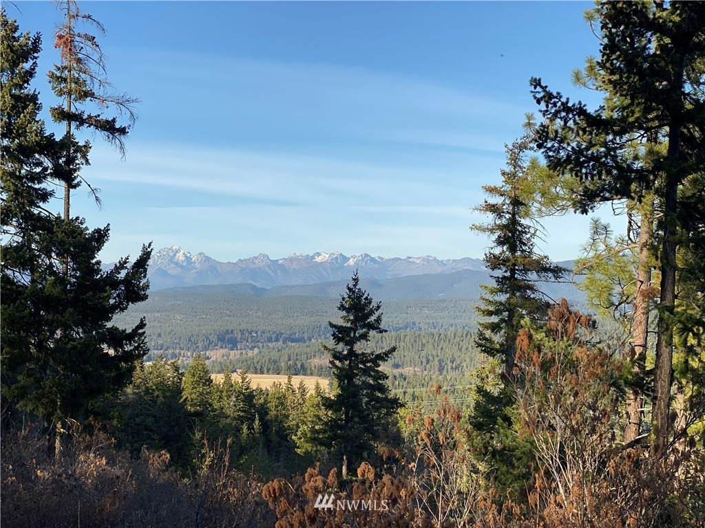 8440 Upper Peoh Point Road - Photo 1