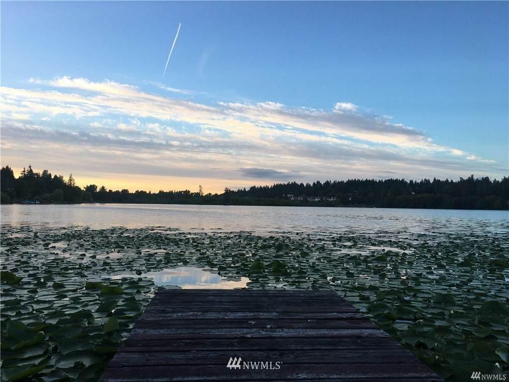 7317 Lake Ballinger Way - Photo 1