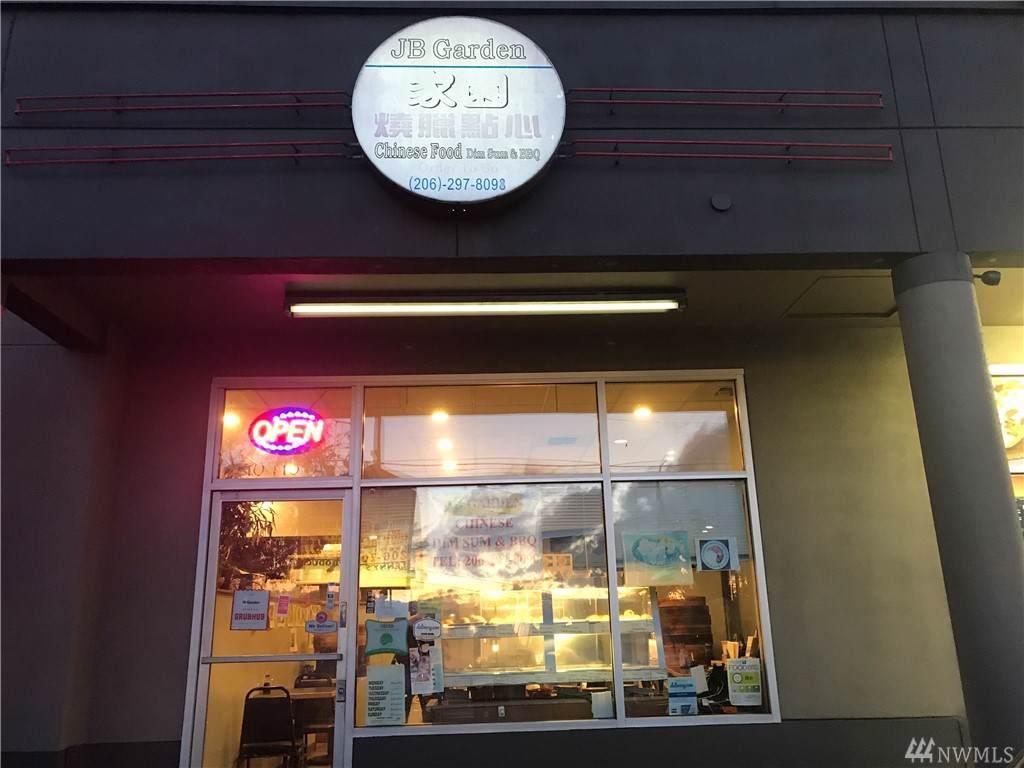 10410 Greenwood Ave - Photo 1