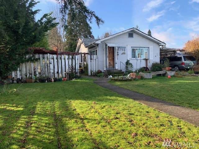 1733 Summit Dr, Shelton, WA 98584 (#1538669) :: Better Homes and Gardens Real Estate McKenzie Group
