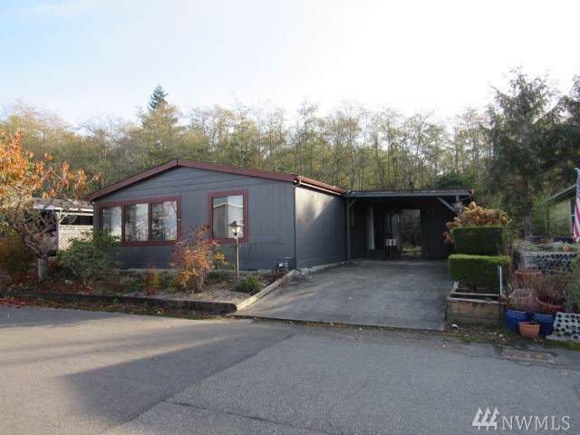 2015 24th St #52, Bellingham, WA 98225 (#1538849) :: Canterwood Real Estate Team