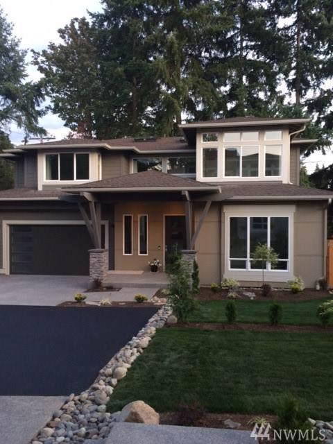 10019 132nd Ave NE, Kirkland, WA 98033 (#1538851) :: The Kendra Todd Group at Keller Williams