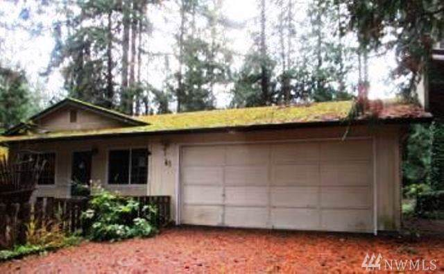 41 Jonathan Place, Port Hadlock, WA 98339 (#1538948) :: Ben Kinney Real Estate Team