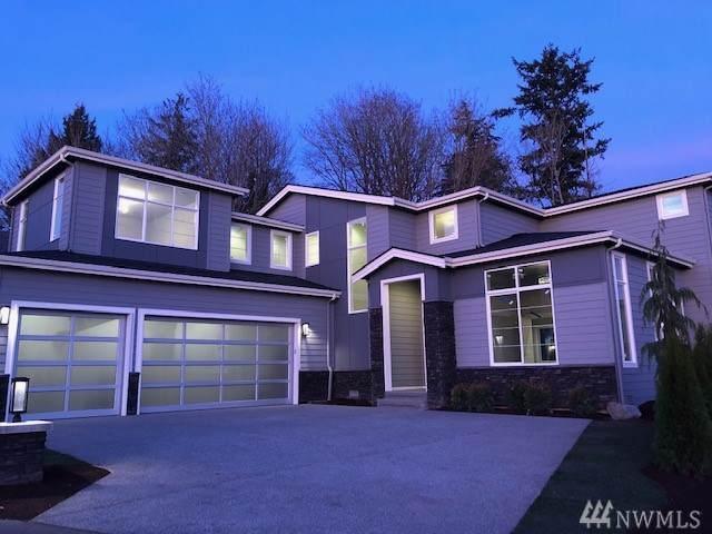 3903 189th Place SW, Lynnwood, WA 98036 (#1539749) :: Northwest Home Team Realty, LLC