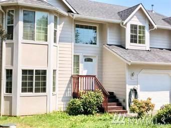 14216 29th Ave S, SeaTac, WA 98168 (#1539763) :: Ben Kinney Real Estate Team