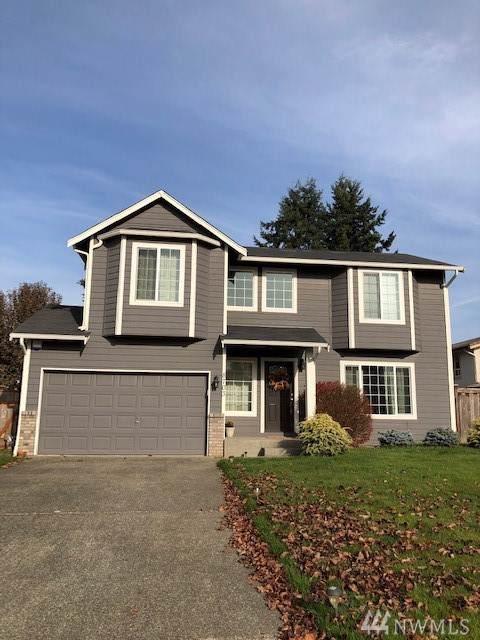 8703 136th St E, Puyallup, WA 98373 (#1539900) :: Pickett Street Properties