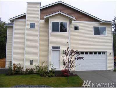 6523 127th St Ct E #25, Puyallup, WA 98373 (#1539910) :: Ben Kinney Real Estate Team