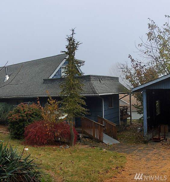 1102 E 46th St, Tacoma, WA 98404 (#1539943) :: Better Homes and Gardens Real Estate McKenzie Group