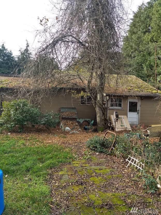 3043 180th Ave SE, Tenino, WA 98589 (#1539947) :: KW North Seattle