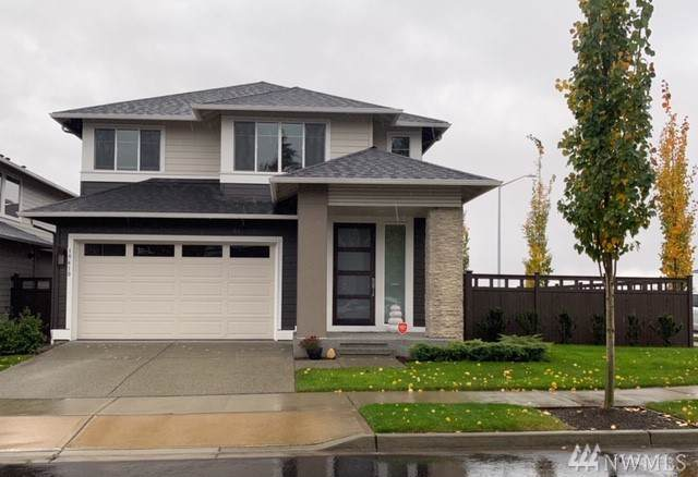 19610 132nd St SE, Monroe, WA 98272 (#1540012) :: Record Real Estate