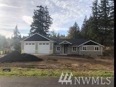 1416 Bonnie Lane, Camano Island, WA 98282 (#1540032) :: Record Real Estate