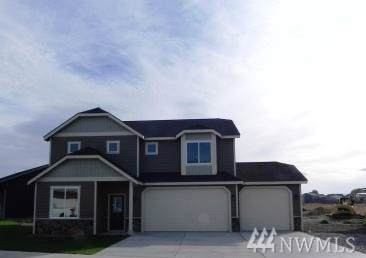 2306 N Creeksedge Wy, Ellensburg, WA 98926 (#1540163) :: NW Homeseekers