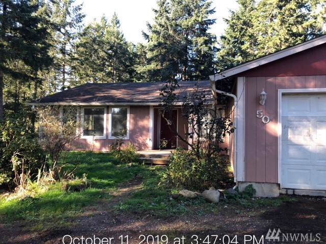 50 W Honeysuckle Lane, Shelton, WA 98584 (#1540293) :: Canterwood Real Estate Team