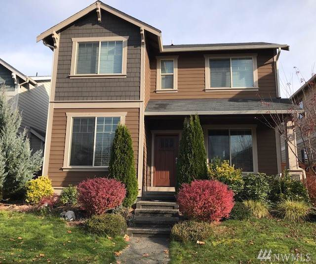 536 Sandalwood Dr SW, Olympia, WA 98502 (#1540341) :: NW Home Experts