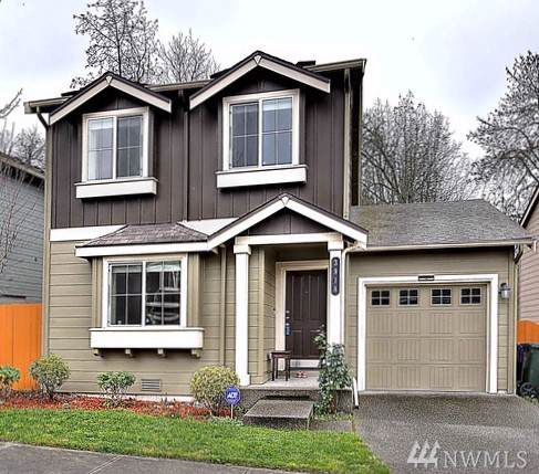 3918 E T St, Tacoma, WA 98404 (#1540403) :: Keller Williams Realty