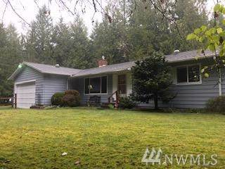 1911 Little Hanaford Rd, Centralia, WA 98531 (#1540545) :: Ben Kinney Real Estate Team