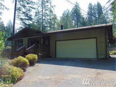 740 E Ballantrae Dr, Shelton, WA 98584 (#1540646) :: The Kendra Todd Group at Keller Williams
