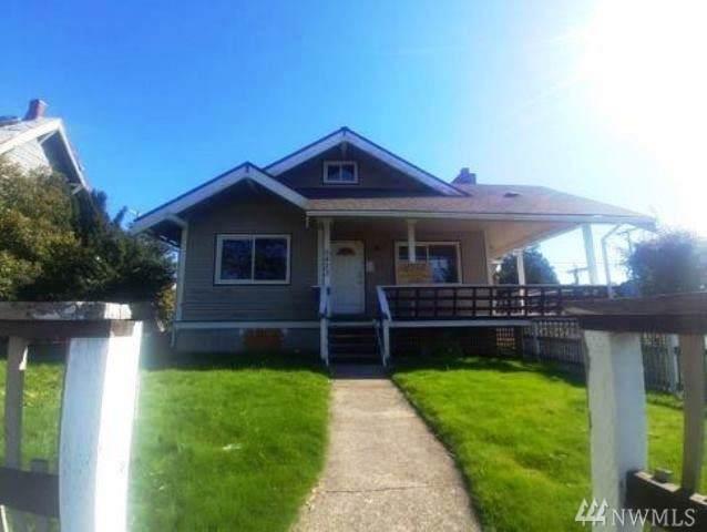 5423 S Pine St, Tacoma, WA 98409 (#1540677) :: Canterwood Real Estate Team