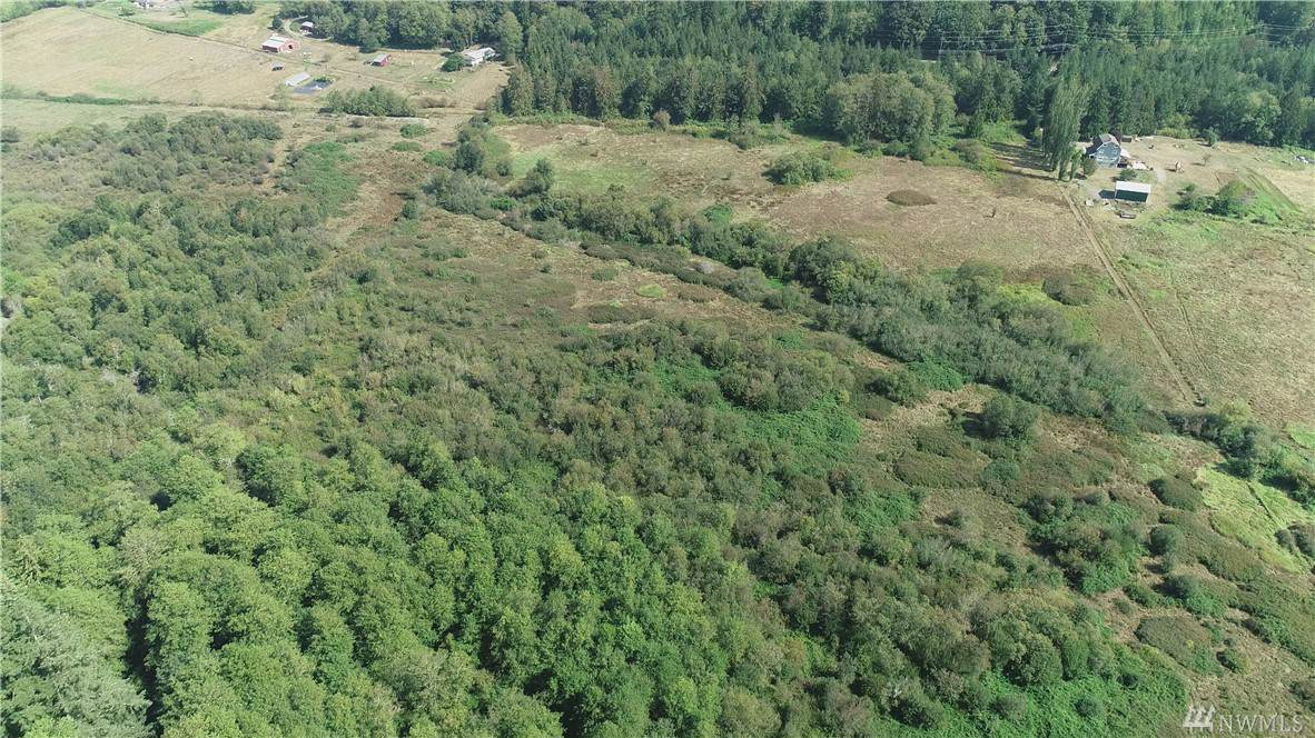 3501-TBD Beaver Valley (Hwy 19) Rd - Photo 1
