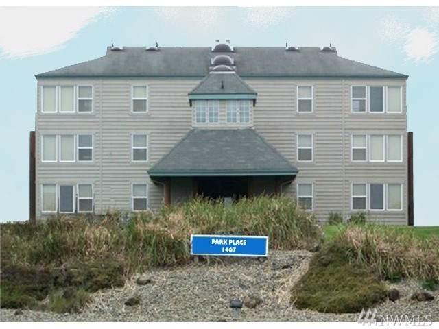 1407 Ocean Shores Blvd - Photo 1