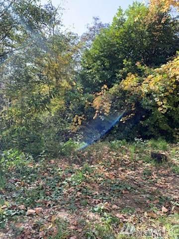 0 3348400800, Tukwila, WA 98178 (#1540932) :: Crutcher Dennis - My Puget Sound Homes