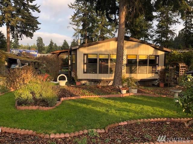 611 Cedar Ave #39, Port Hadlock, WA 98339 (#1541077) :: Record Real Estate