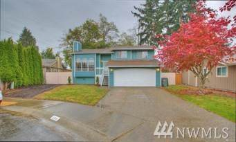 1711 SW 347TH Place, Federal Way, WA 98023 (#1541186) :: Crutcher Dennis - My Puget Sound Homes