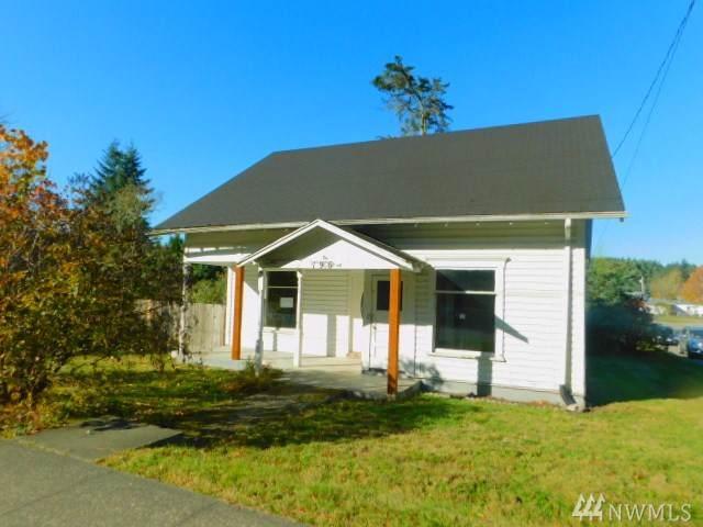 196 Park Ave W, Tenino, WA 98589 (#1541222) :: Alchemy Real Estate