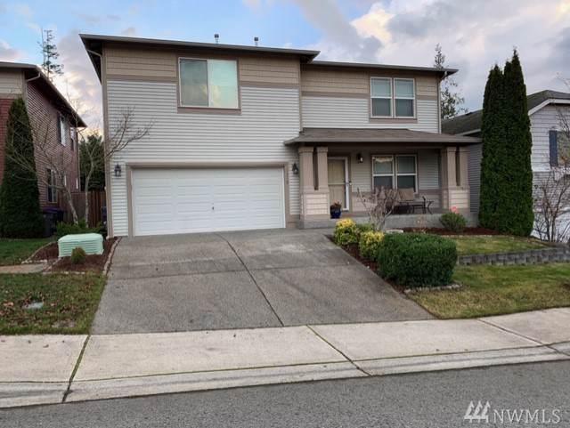 21020 Brevik Place NW, Poulsbo, WA 98370 (#1541246) :: Crutcher Dennis - My Puget Sound Homes