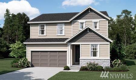 8220 57th Place NE, Marysville, WA 98270 (#1541304) :: Lucas Pinto Real Estate Group