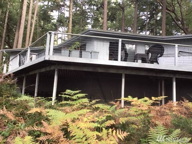 265 Madrona Dr, Friday Harbor, WA 98250 (#1541592) :: Tribeca NW Real Estate