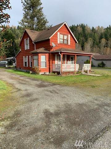509 Factory St SE, Orting, WA 98360 (#1541819) :: NW Homeseekers
