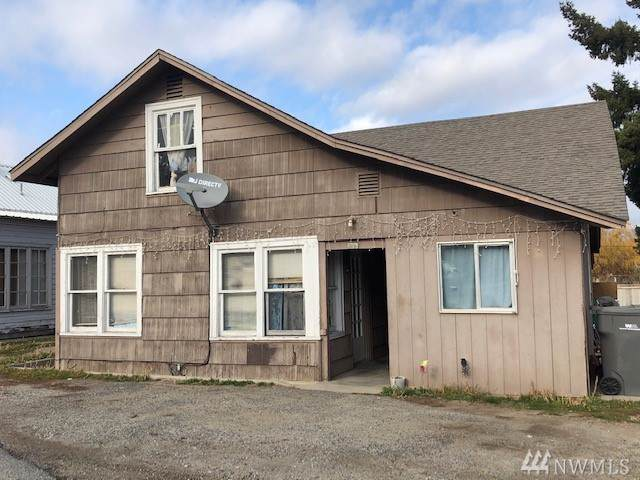 1106 6th St, Wenatchee, WA 98801 (#1541895) :: Northern Key Team