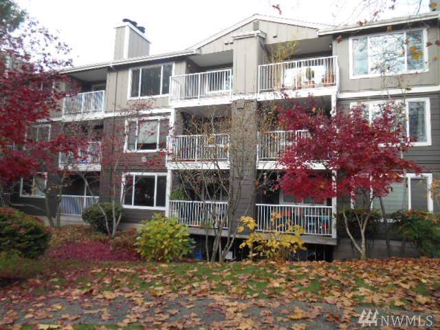 300-N 130th St #7109, Seattle, WA 98133 (#1541938) :: The Kendra Todd Group at Keller Williams