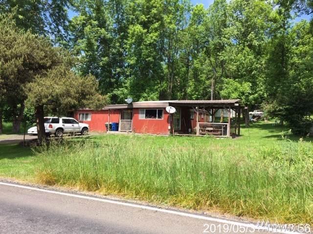 601 Burchett Rd, Onalaska, WA 98570 (#1541989) :: NW Home Experts