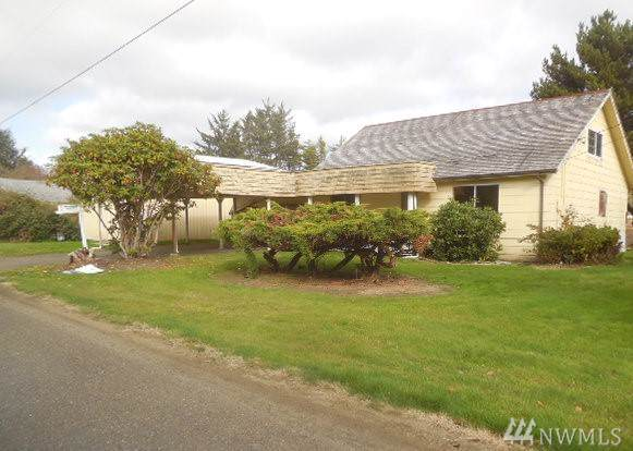 3334 Larkin Rd - Photo 1
