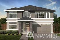 1809 Olympia Ct SE, Renton, WA 98058 (#1542083) :: Crutcher Dennis - My Puget Sound Homes