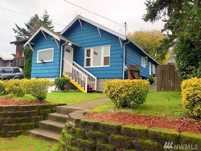 313 Hardie Ave NW, Renton, WA 98057 (#1542125) :: Better Homes and Gardens Real Estate McKenzie Group