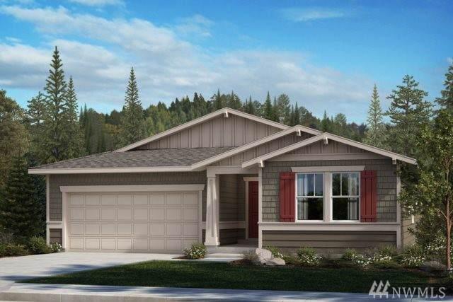 17834 123rd St E, Bonney Lake, WA 98391 (#1542135) :: Ben Kinney Real Estate Team