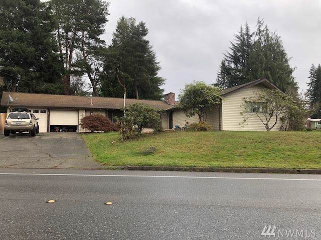 15604 NE 1st St, Bellevue, WA 98008 (#1542264) :: Better Homes and Gardens Real Estate McKenzie Group