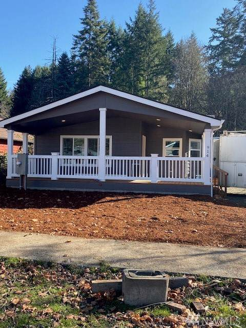 914 SE 1st, Winlock, WA 98596 (#1542314) :: Keller Williams Western Realty
