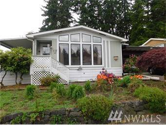 9314 Canyon Rd E #29, Puyallup, WA 98371 (#1542436) :: Mary Van Real Estate
