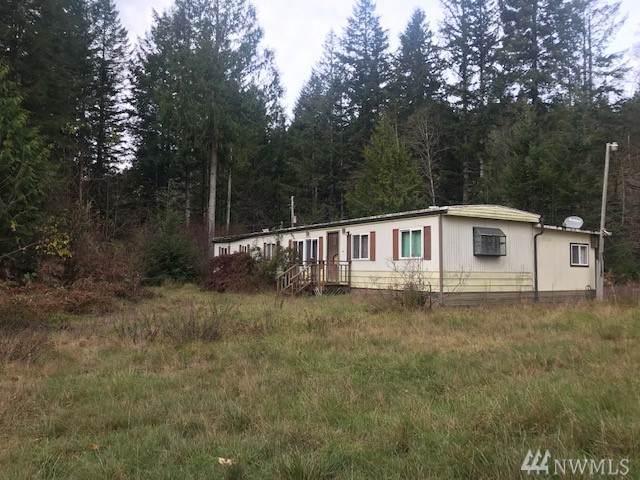 413 NE Tahuya River Dr, Tahuya, WA 98588 (#1542625) :: Lucas Pinto Real Estate Group