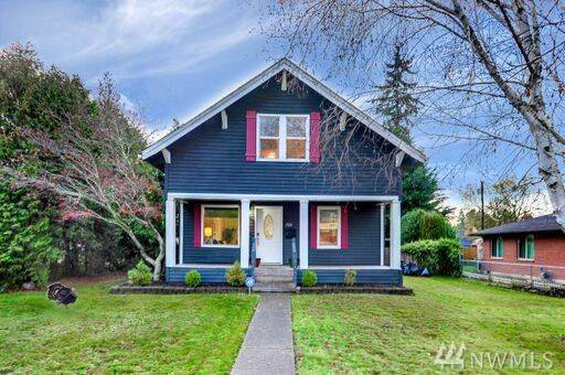 1526 Lombard Ave, Everett, WA 98201 (#1542947) :: Better Homes and Gardens Real Estate McKenzie Group