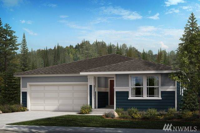 17728 123rd St E, Bonney Lake, WA 98391 (#1542973) :: Ben Kinney Real Estate Team