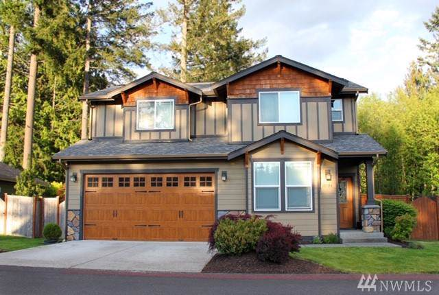 10594 Buccaneer Place NW, Silverdale, WA 98383 (#1542977) :: NW Homeseekers