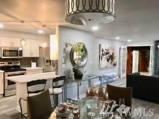 26818 164th Ave SE, Covington, WA 98042 (#1543182) :: Record Real Estate