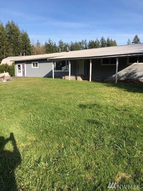 4143 150th Ave SW, Tenino, WA 98589 (#1543231) :: Crutcher Dennis - My Puget Sound Homes