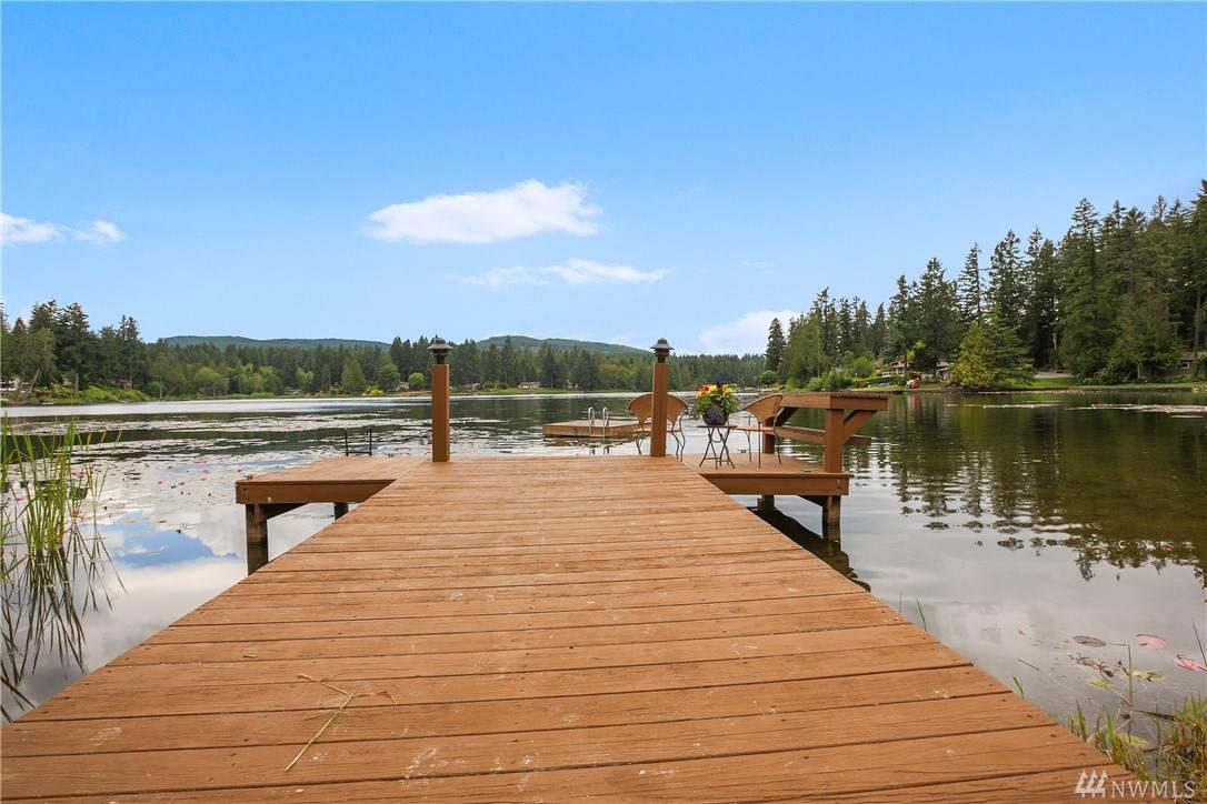 7790 Wildcat Lake Road - Photo 1